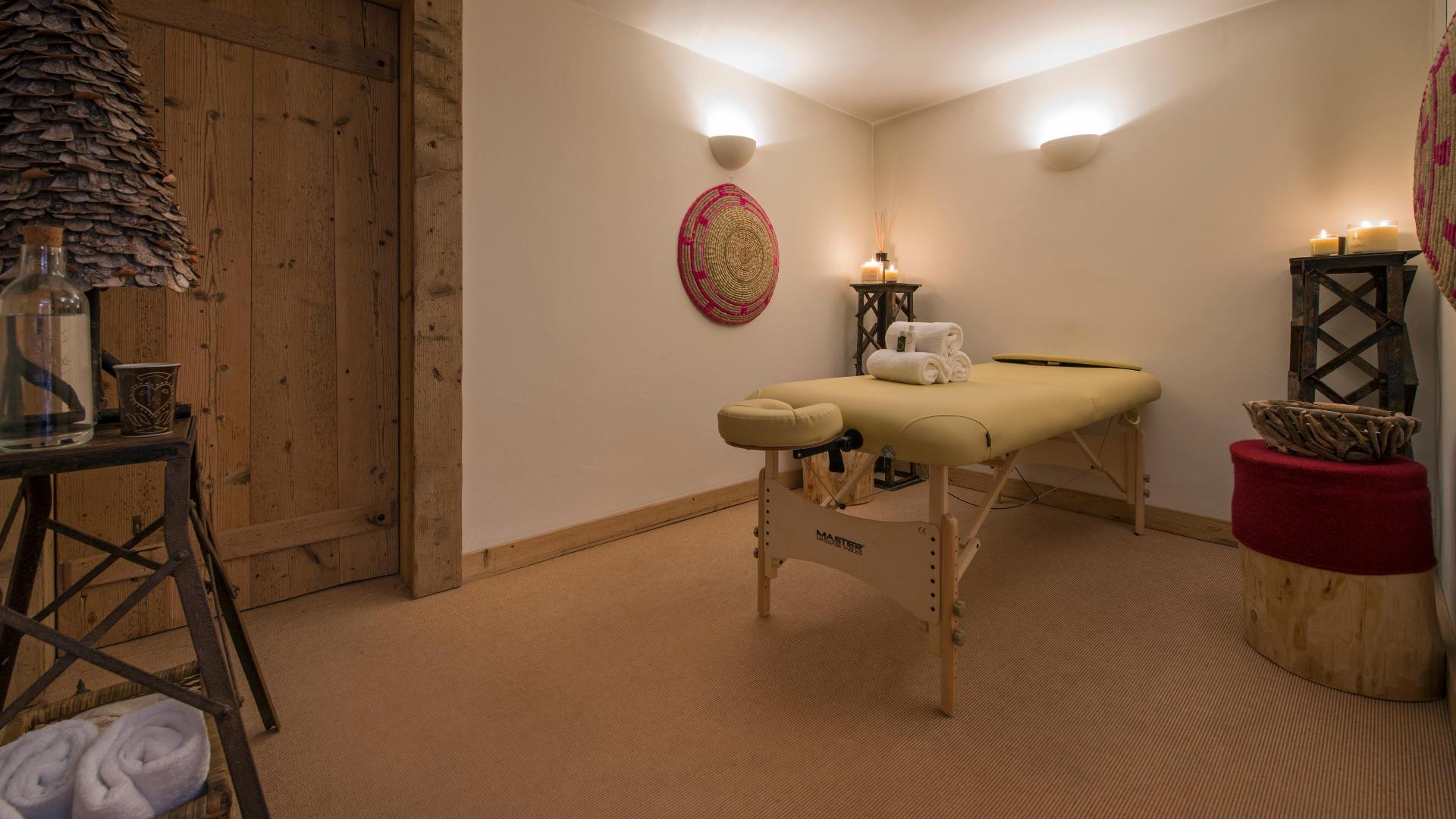 chalet-nyumba-massage-2