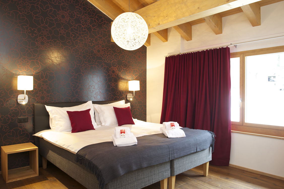 chalet-aria-bedroom3