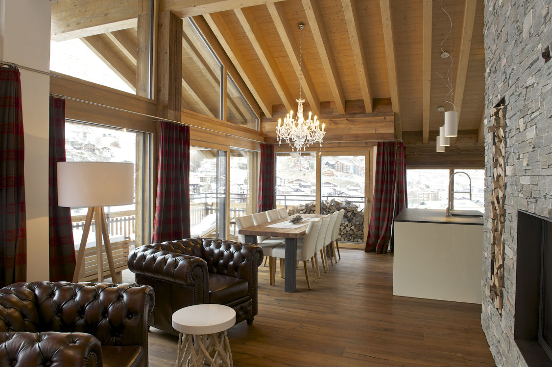 chalet-aria-dining-2