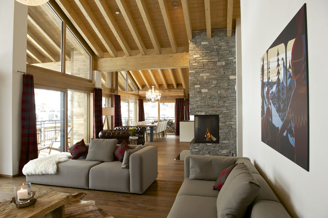 chalet-aria-living3-2