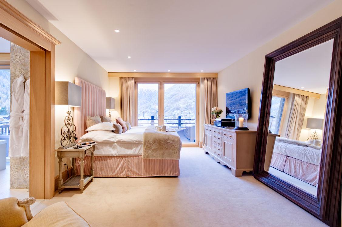 chalet-grace-bedroom-3