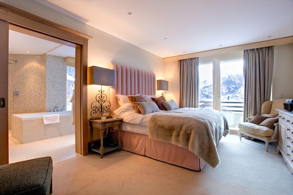 chalet-grace-bedroom2-3