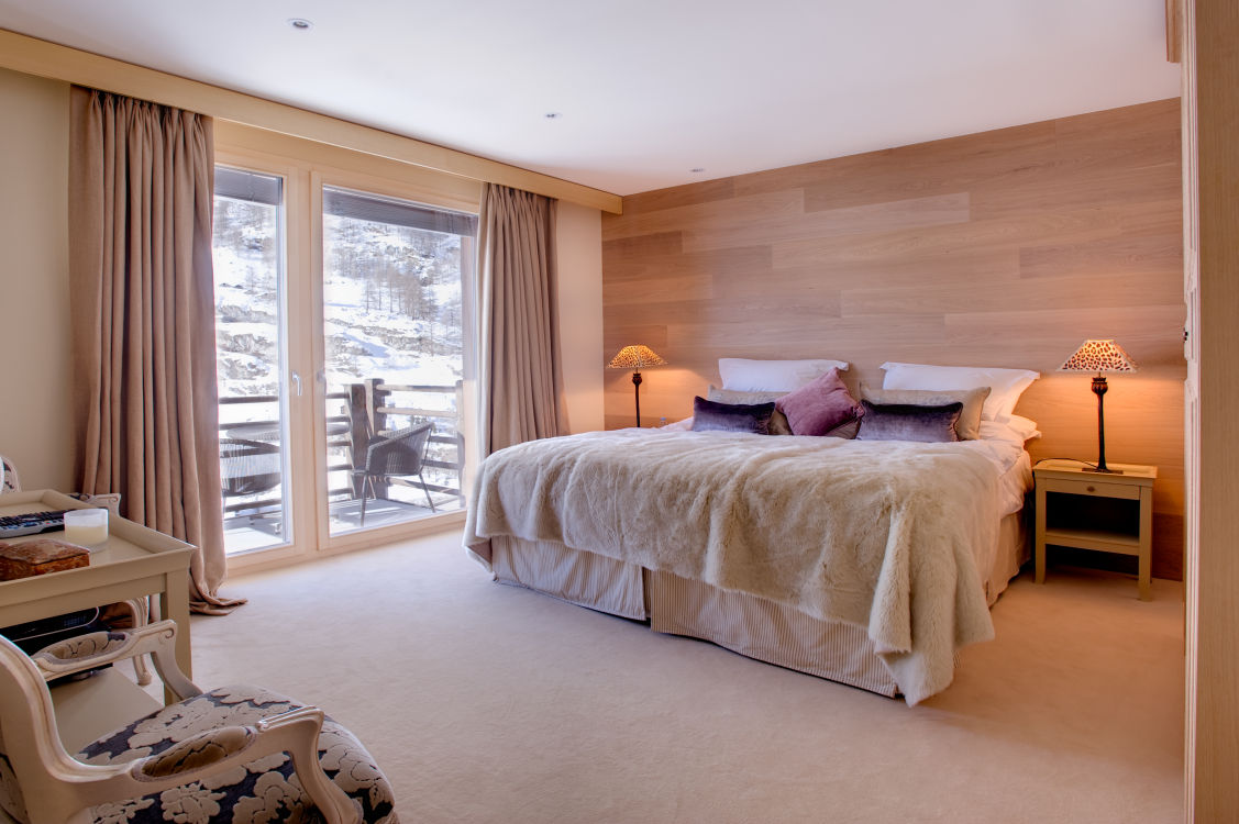 chalet-grace-bedroom4-2