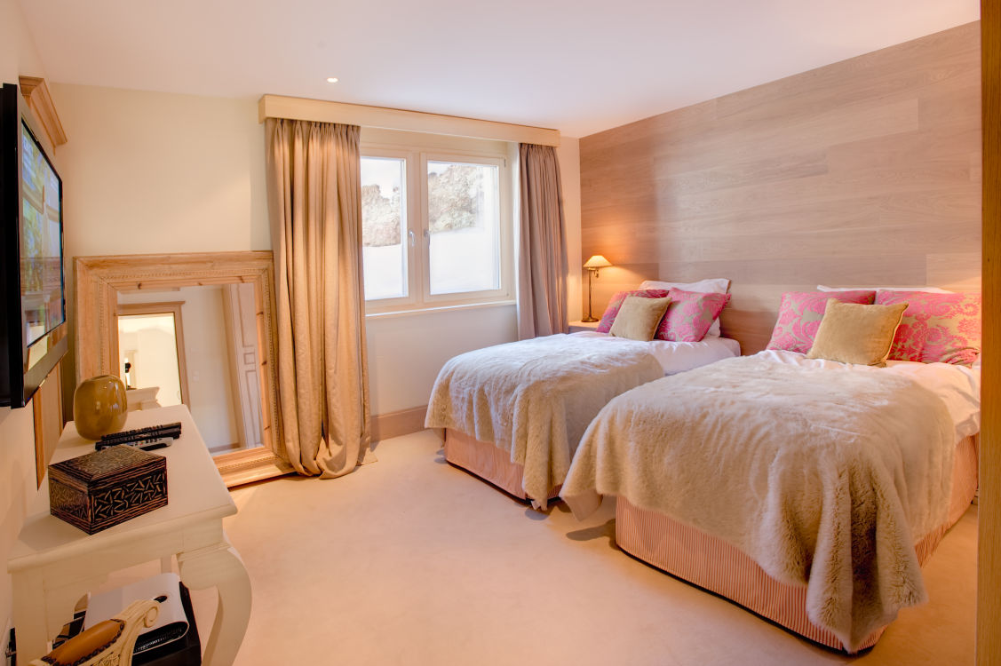 chalet-grace-bedroom5-2