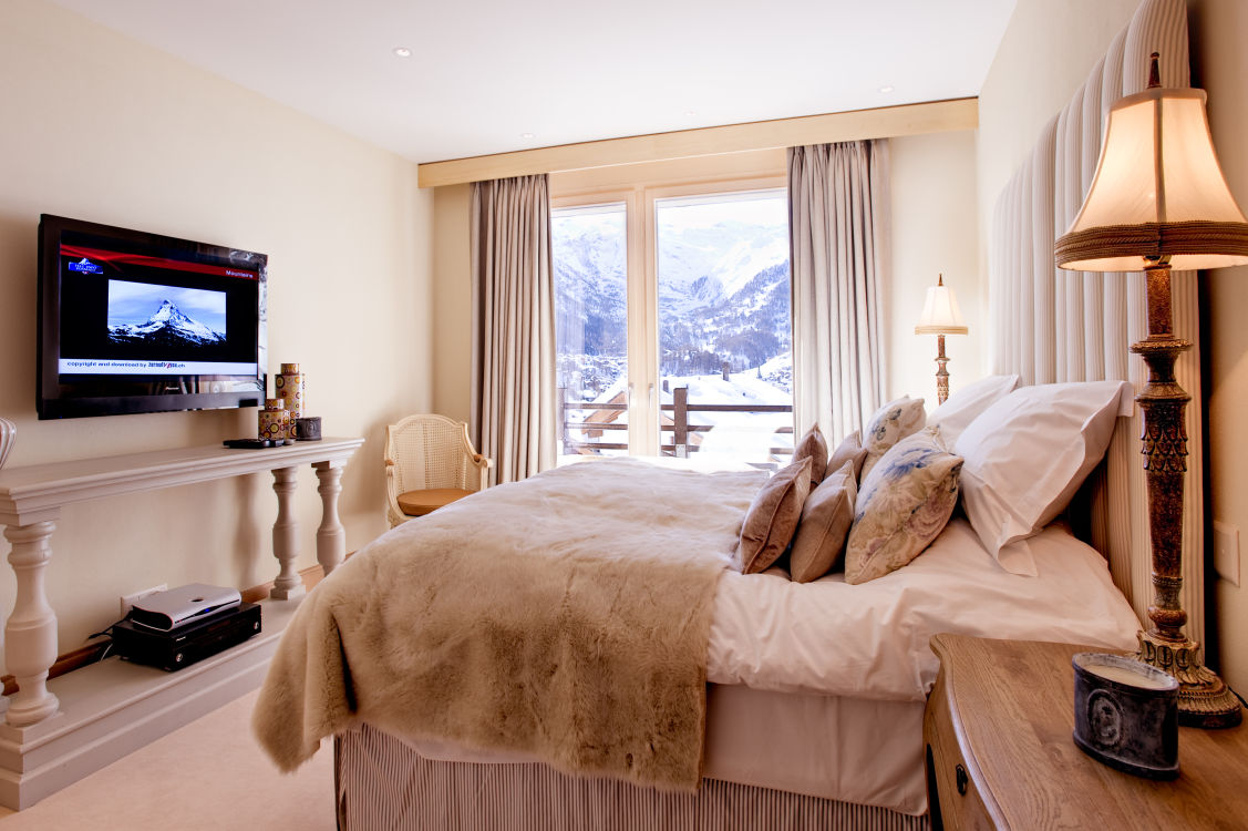 chalet-grace-bedroom6-2