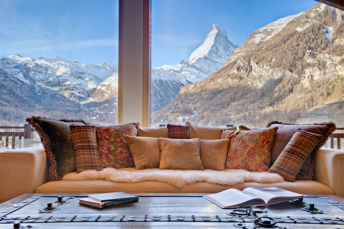 chalet-grace-living-with-a-view-2