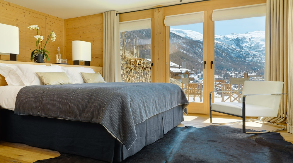 chalet-maurice-bedroom4-3