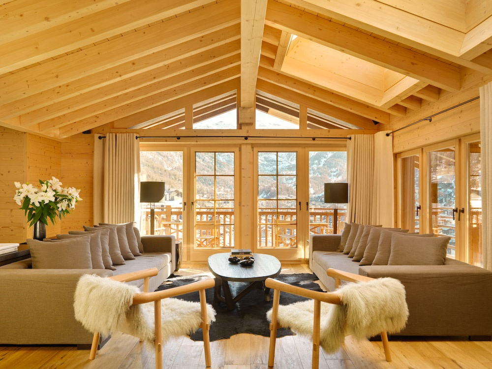chalet-maurice-living-3