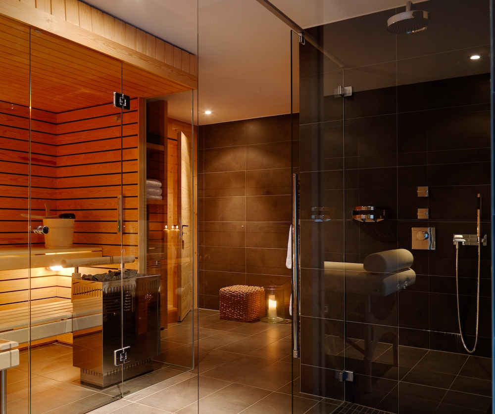 chalet-maurice-spa-3