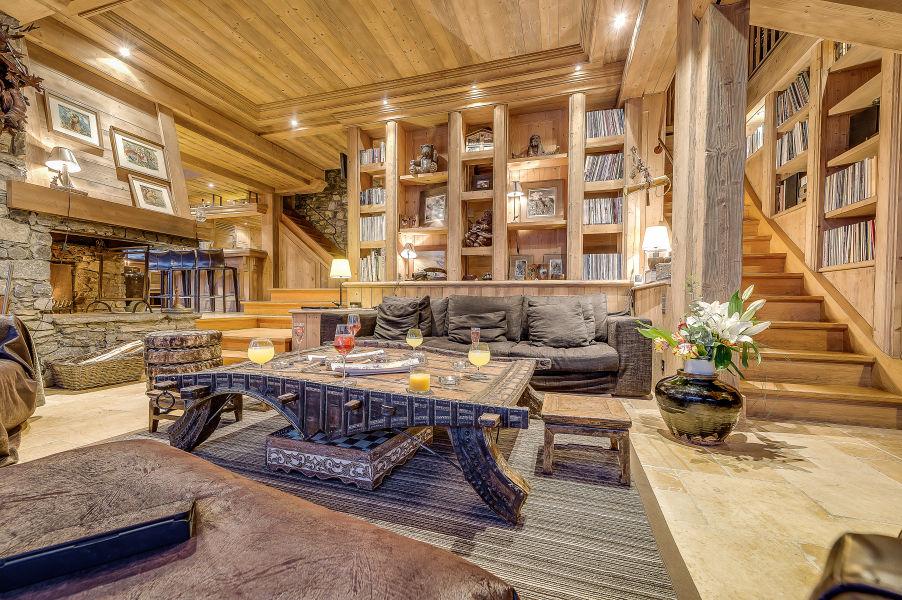 chalet-montana-lounge2-2