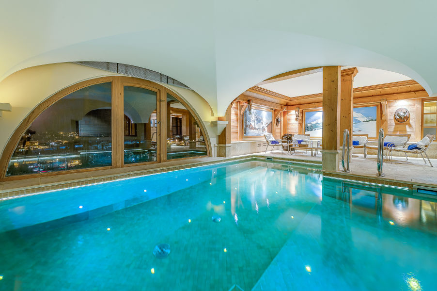 chalet-montana-swimming-pool-2