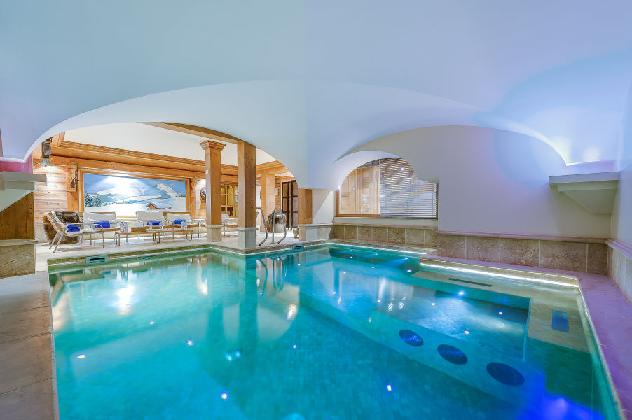chalet-montana-swimming-pool2-2