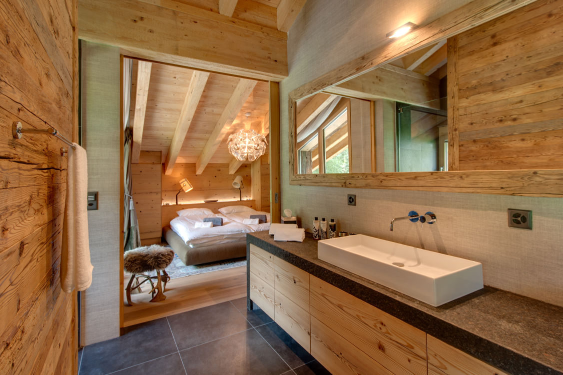 high-7-penthouse-en-suite-2