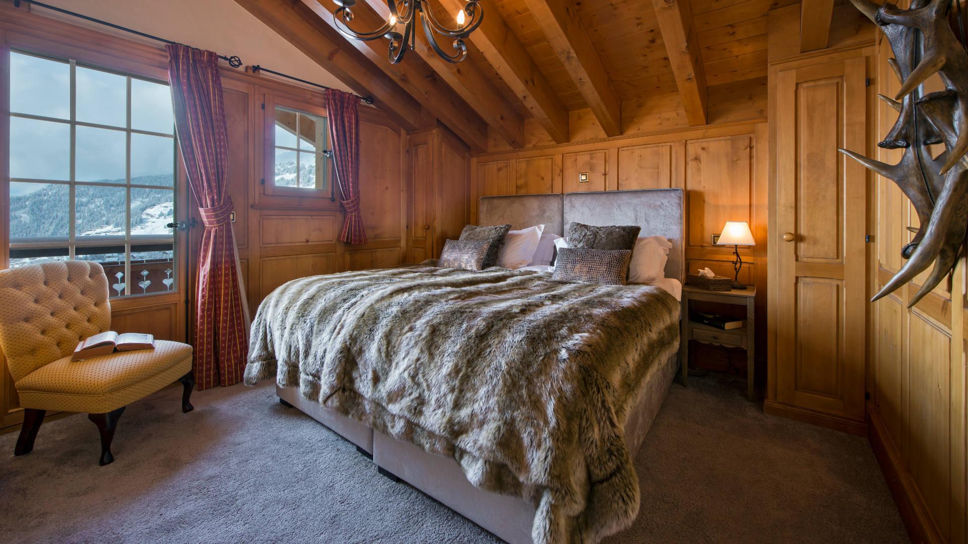les_attelas_-_bedroom_2_1