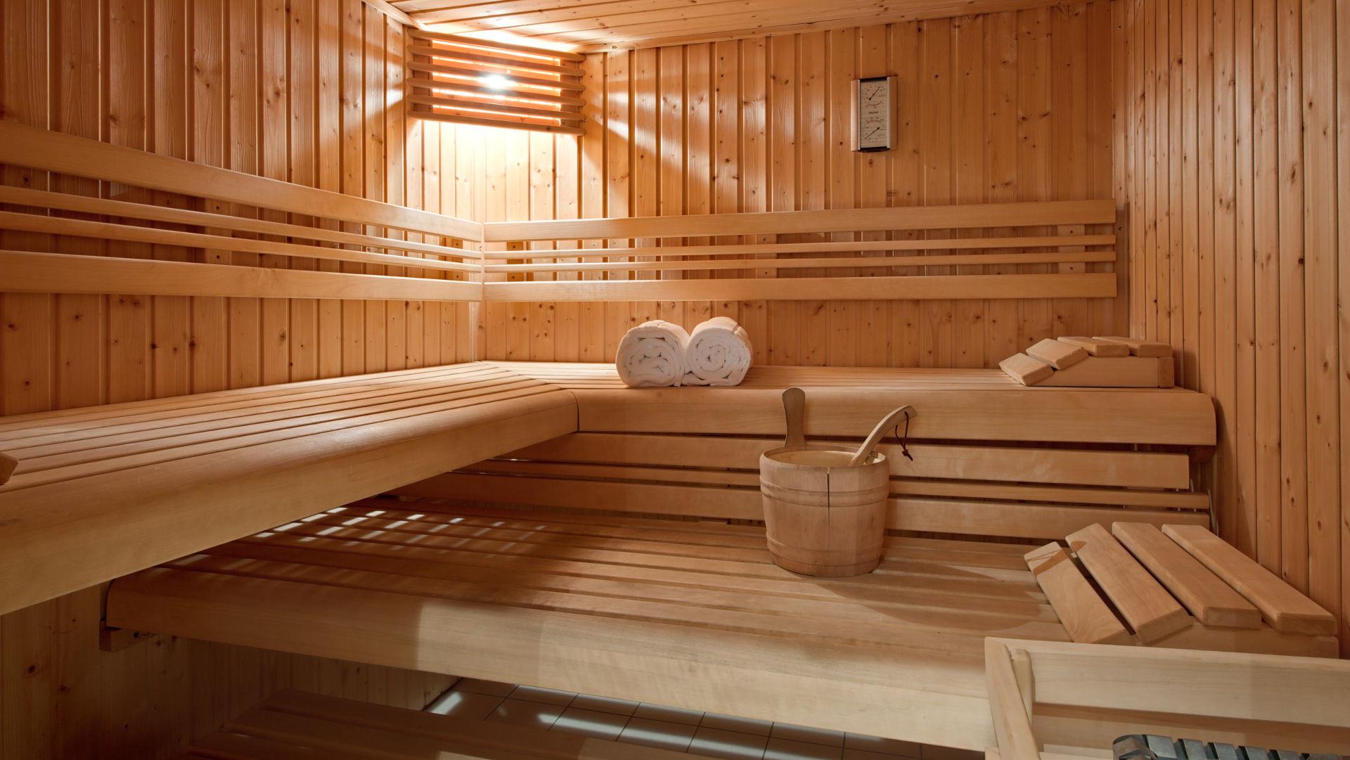 les_attelas_-_sauna