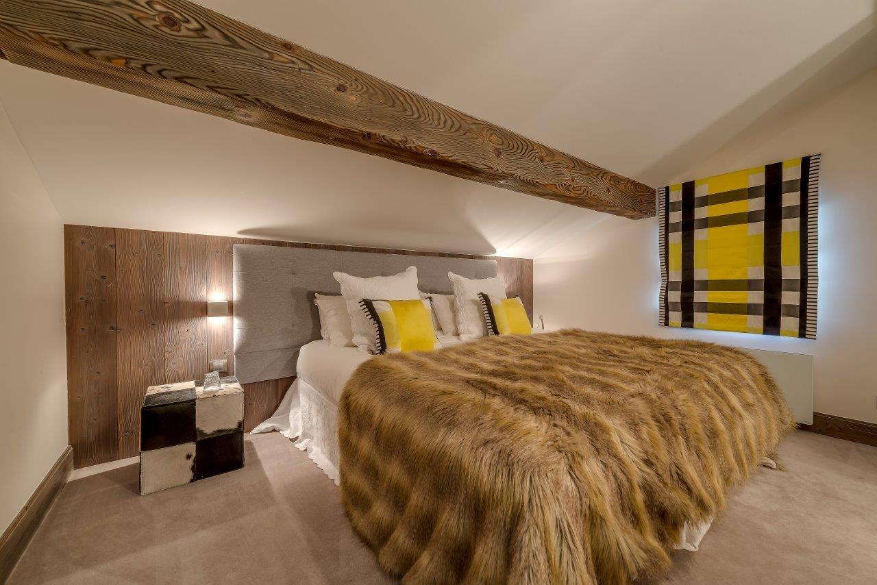 brames-bedroom-3