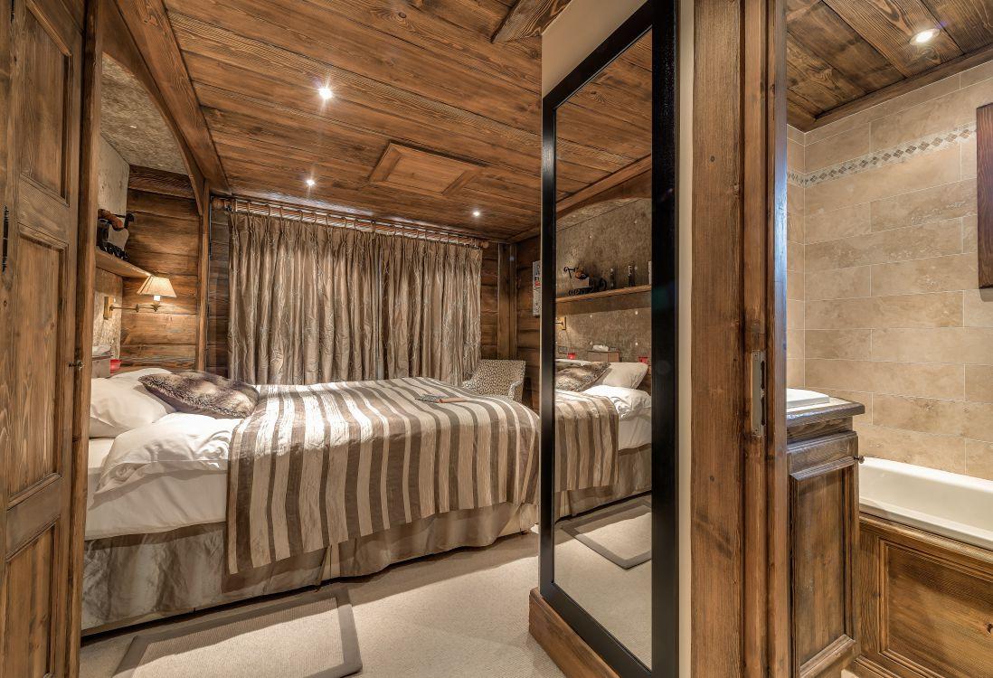 chalet-chopine-bedroom3-3