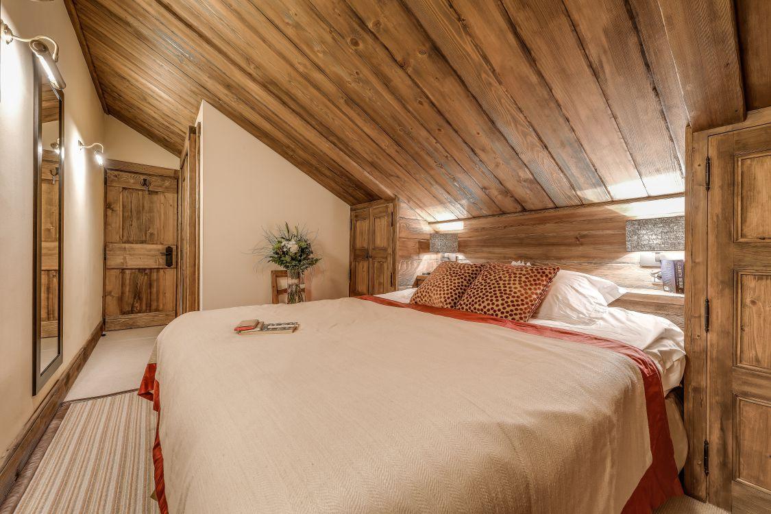 chalet-chopine-bedroom5-3