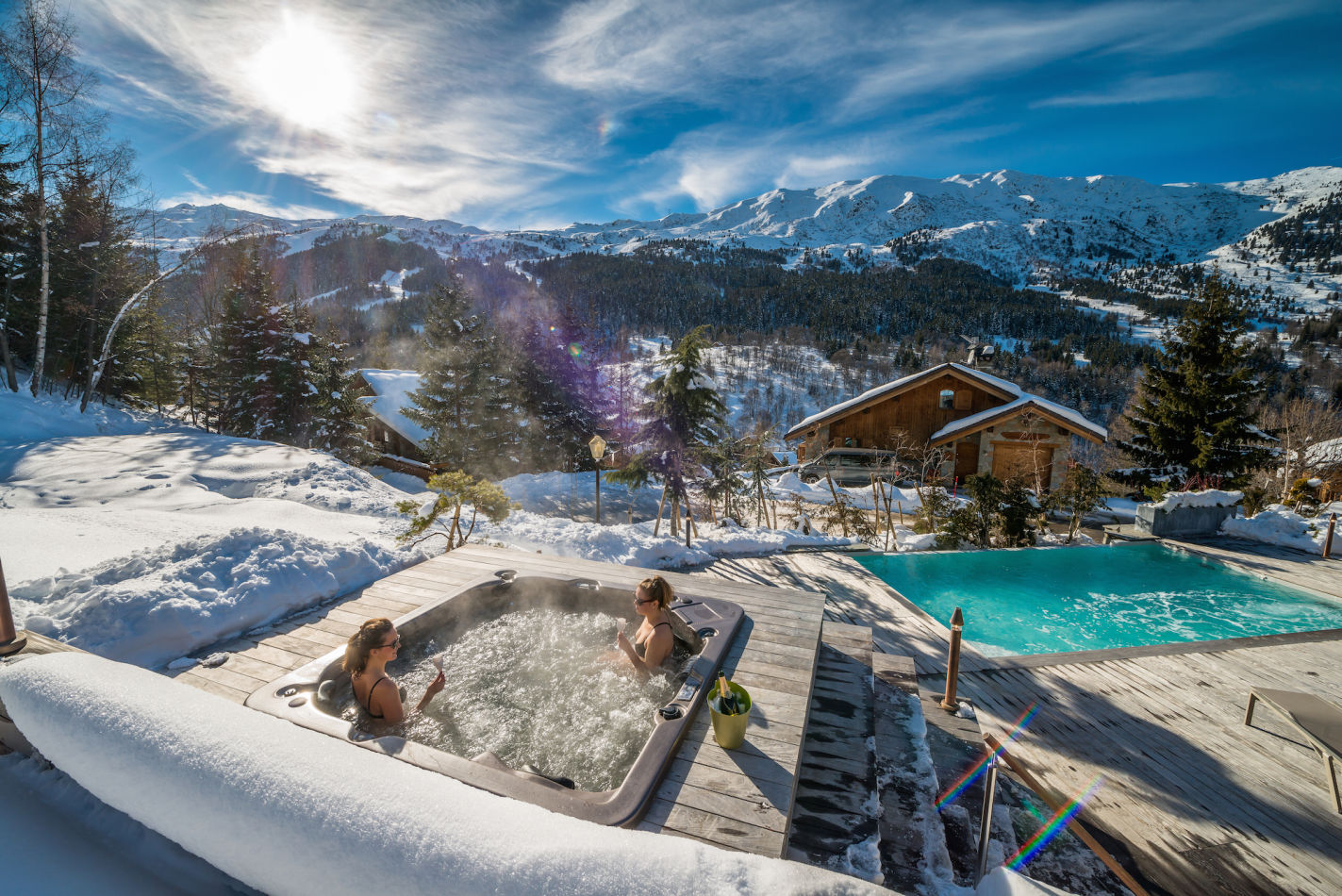 mt-pool-and-jacuzzi-view