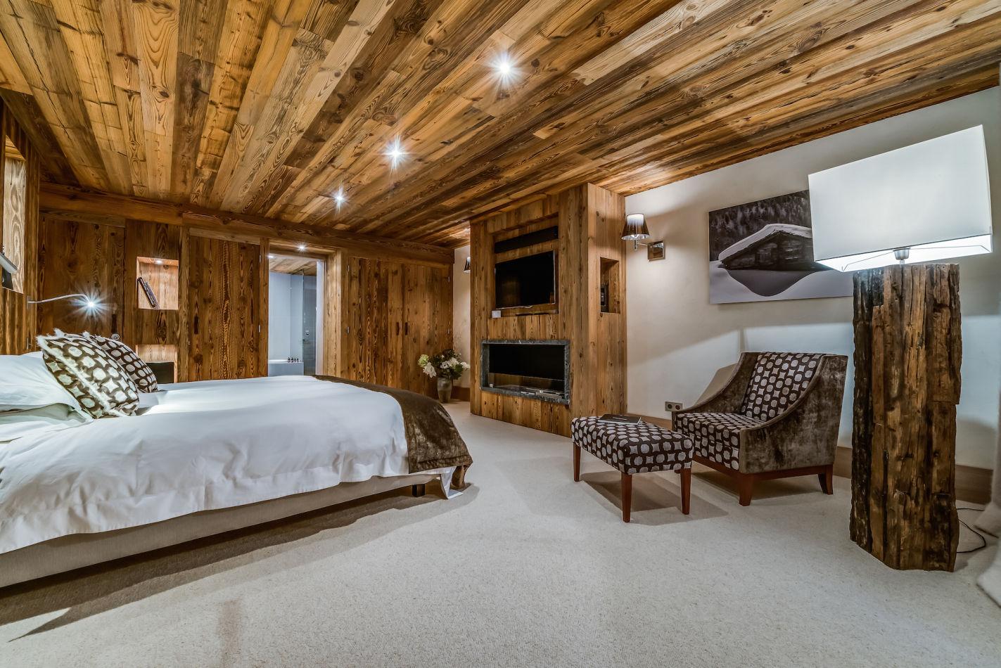 mont-tremblant-bedroom-2