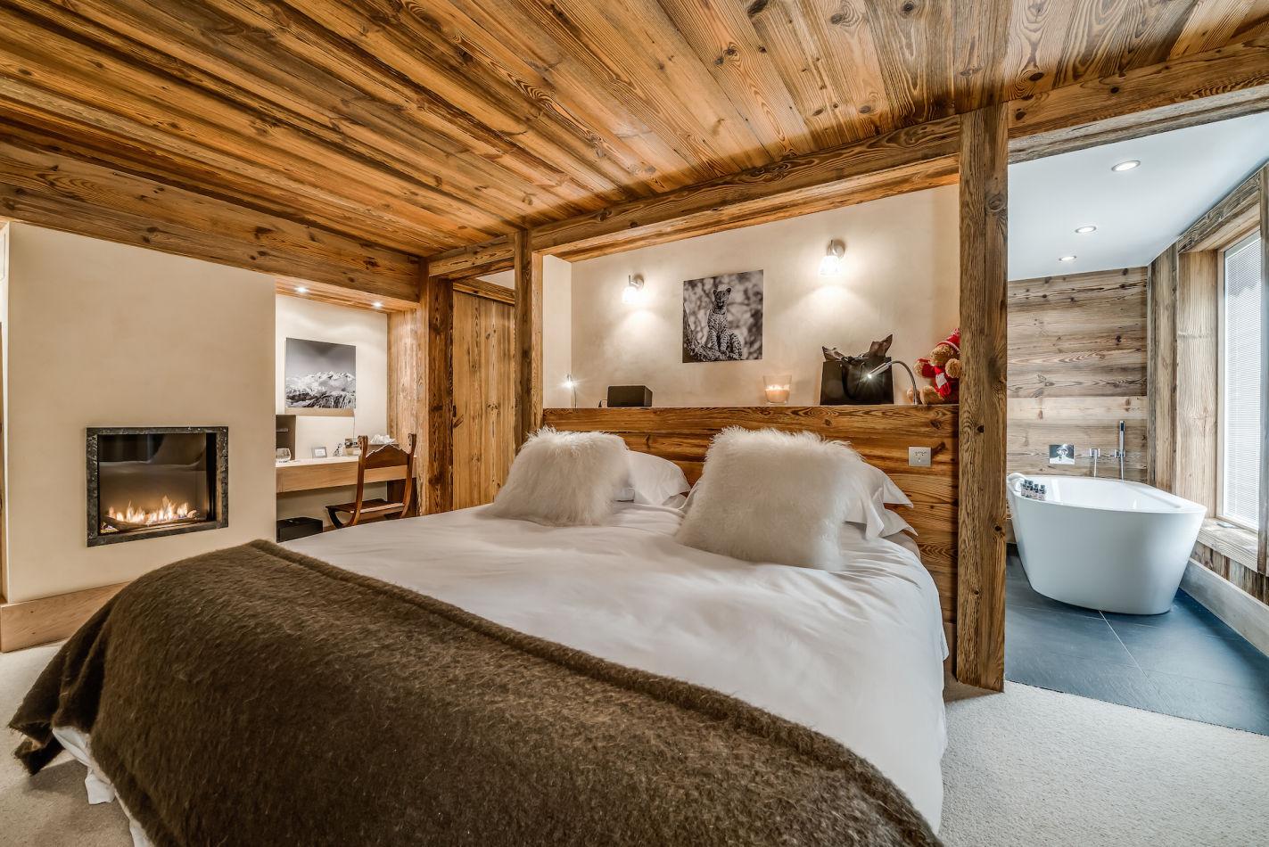 mont-tremblant-bedroom-3-ensuite