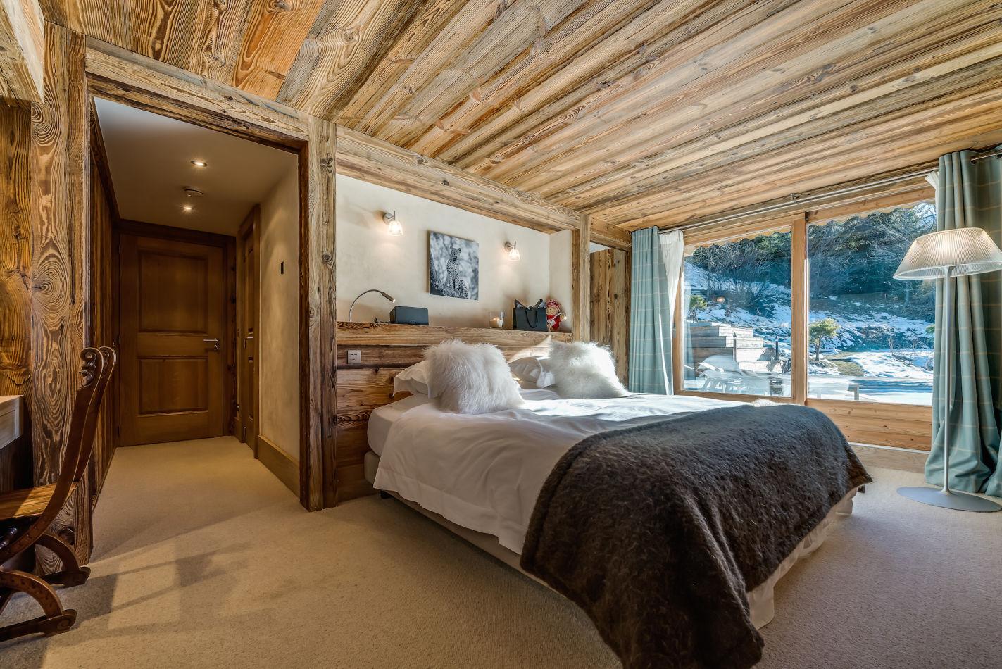 mont-tremblant-bedroom-3