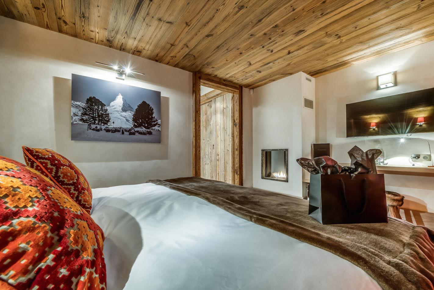 mont-tremblant-bedroom-4
