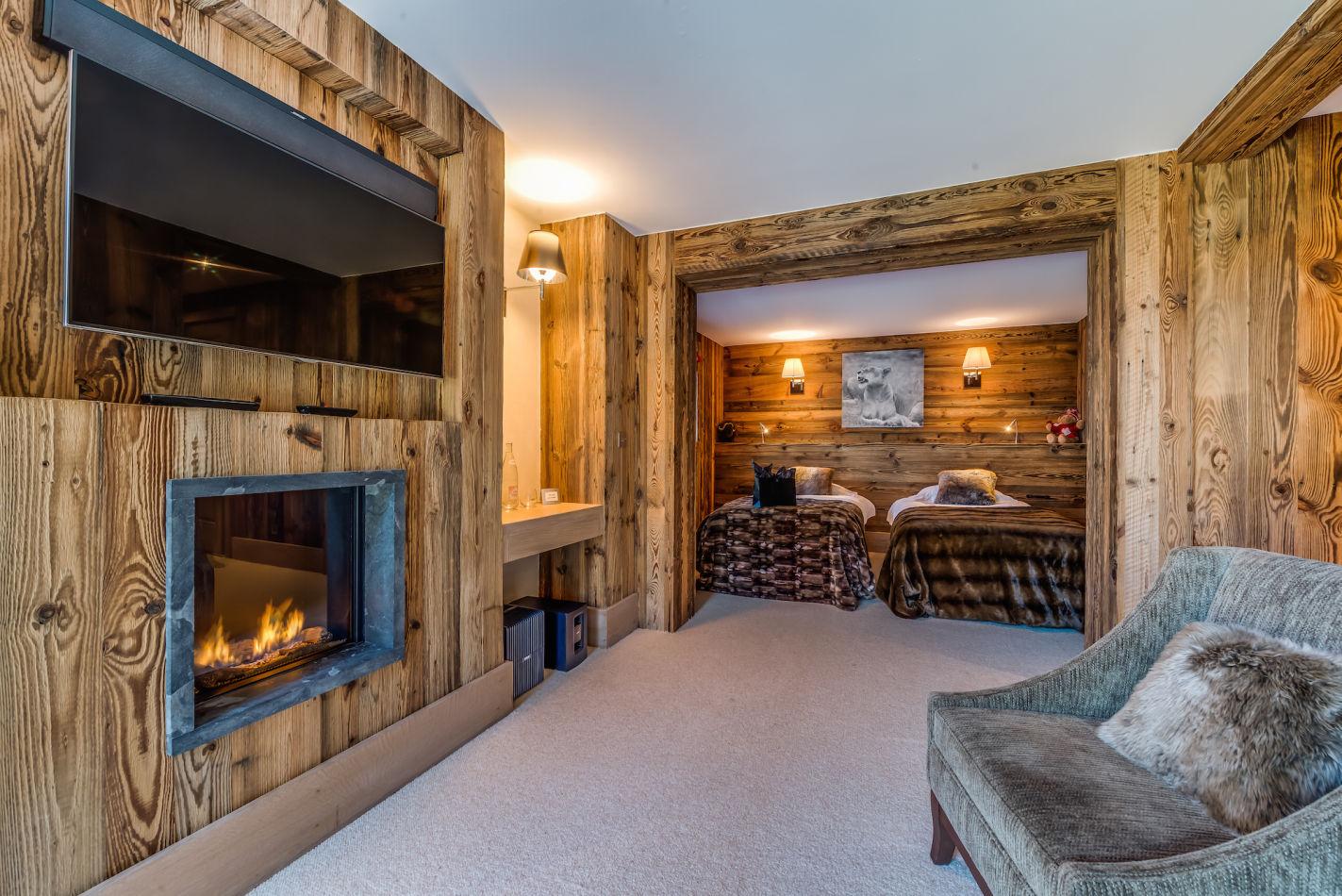 mont-tremblant-bedroom-6