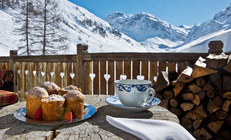 afternoon-tea-mistral