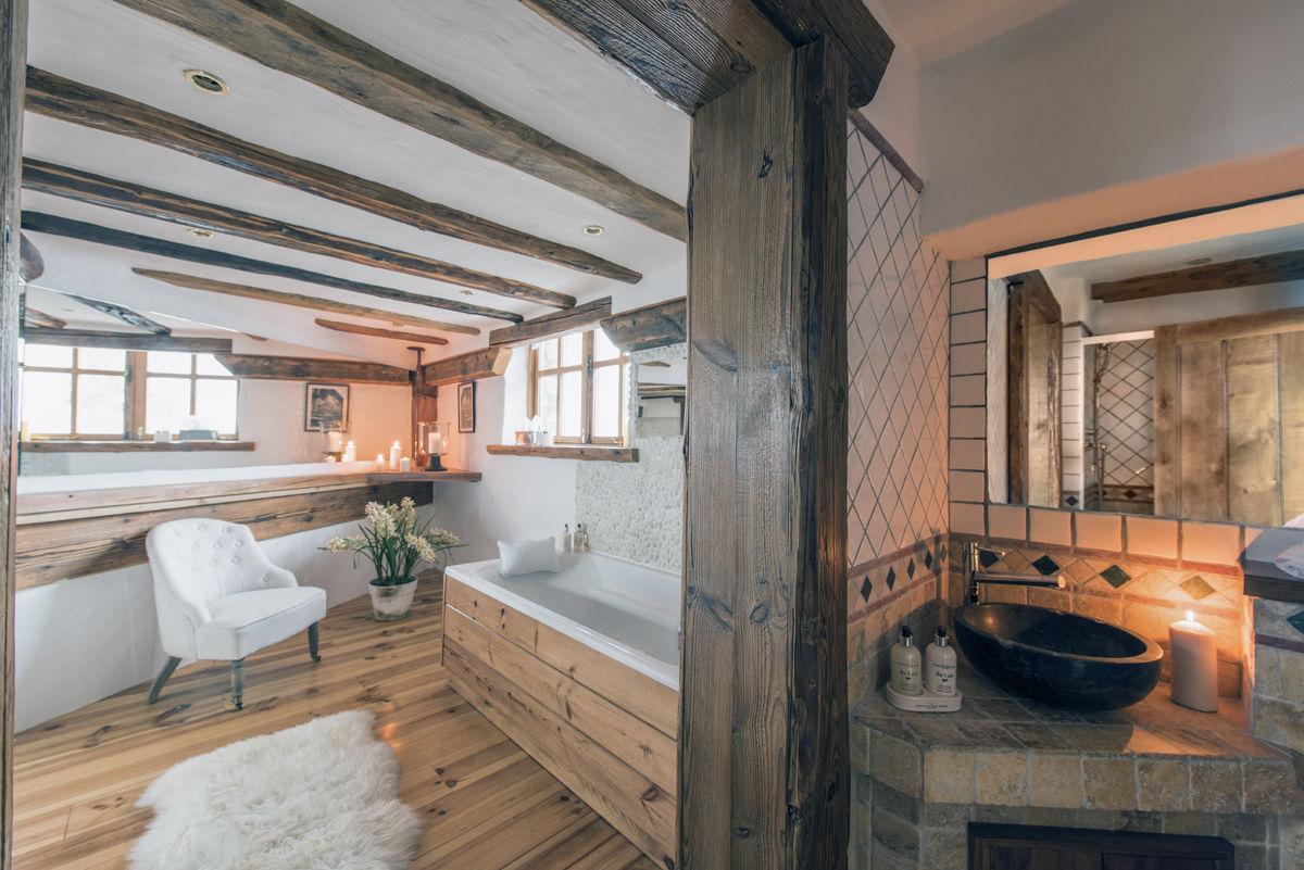 bathroom-solstice-mistral