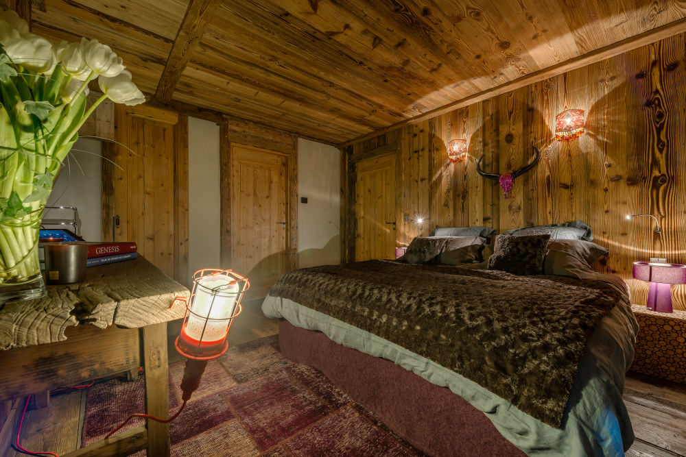 chalet-husky-bedroom3-2