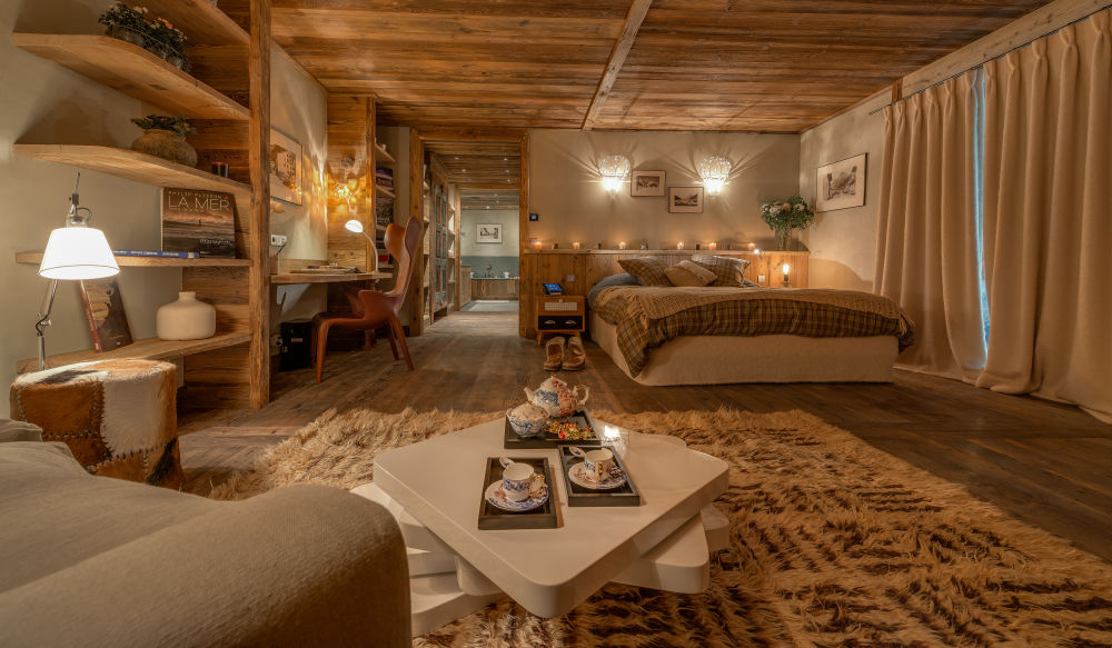 chalet-husky-bedroom6-2