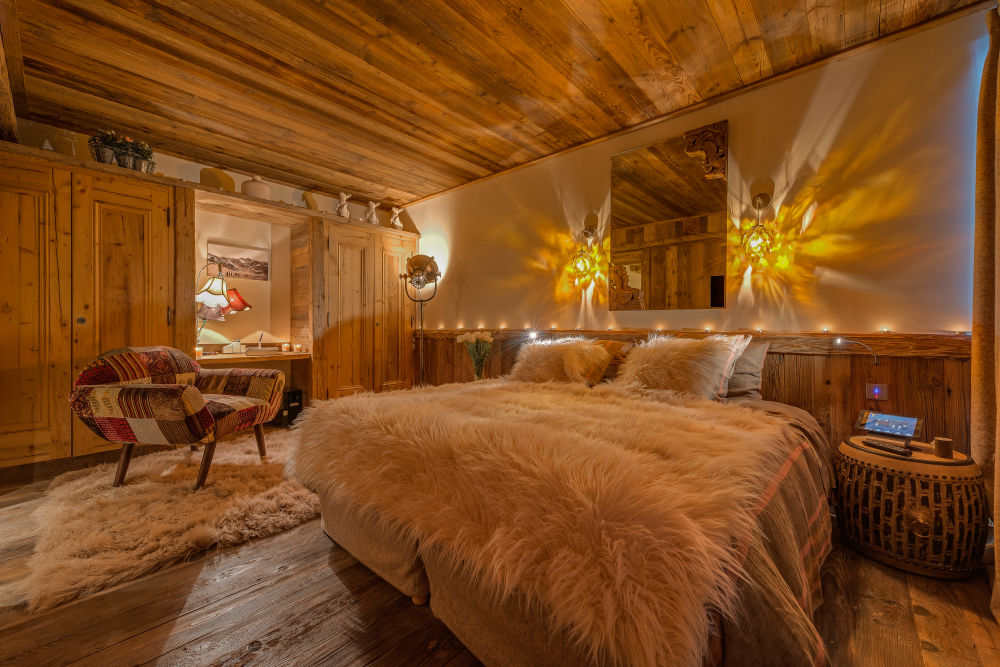 chalet-husky-bedroom7-2