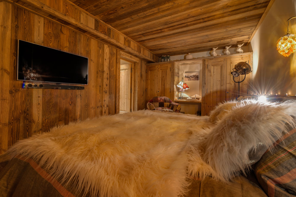 chalet-husky-bedroom8-2
