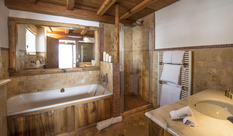 le-chardon-bathroom-edzell-2