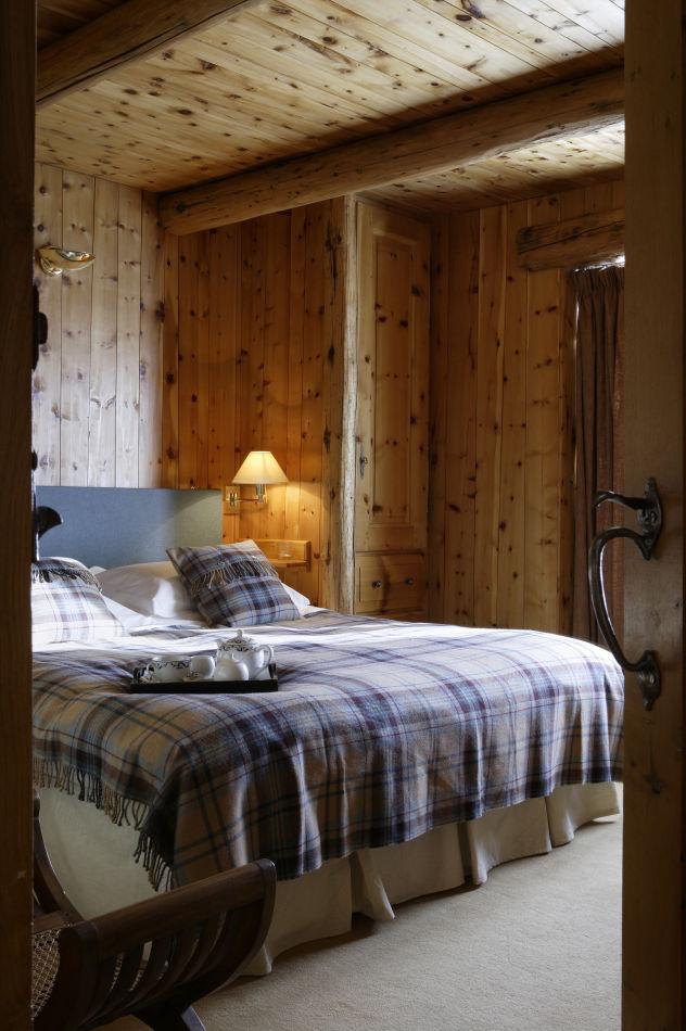 le-chardon-bedroom-cawdor-2