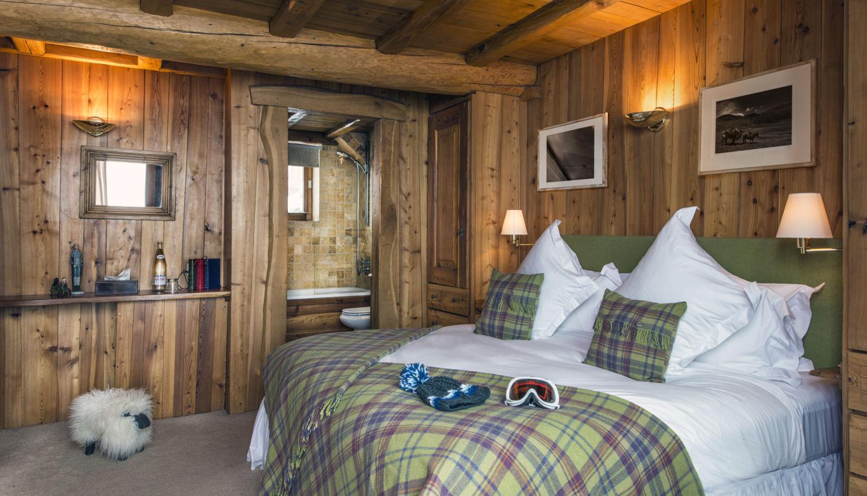 le-chardon-bedroom-moniak-2