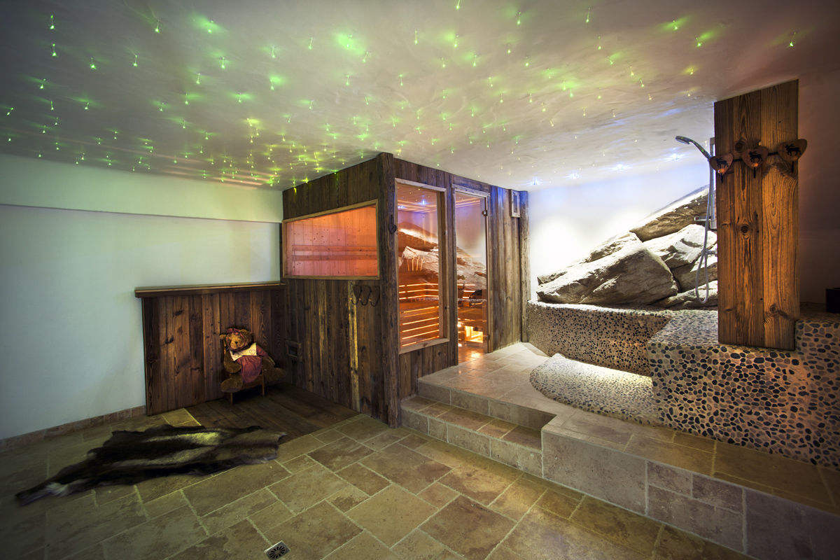 le-chardon-sauna-and-wellness-2