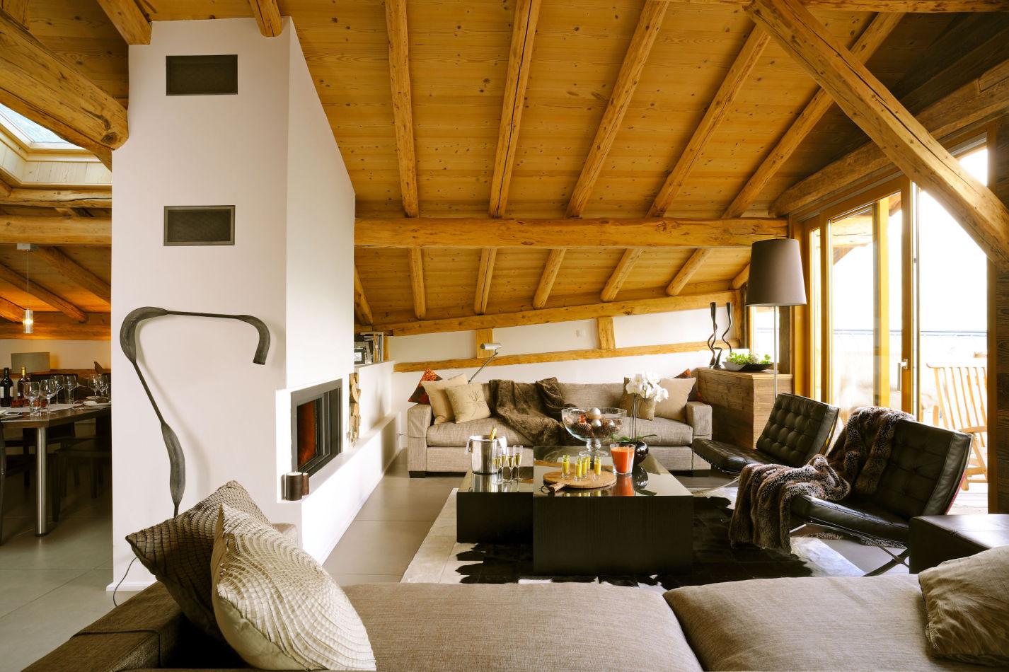 14-roof-top-living-room-1
