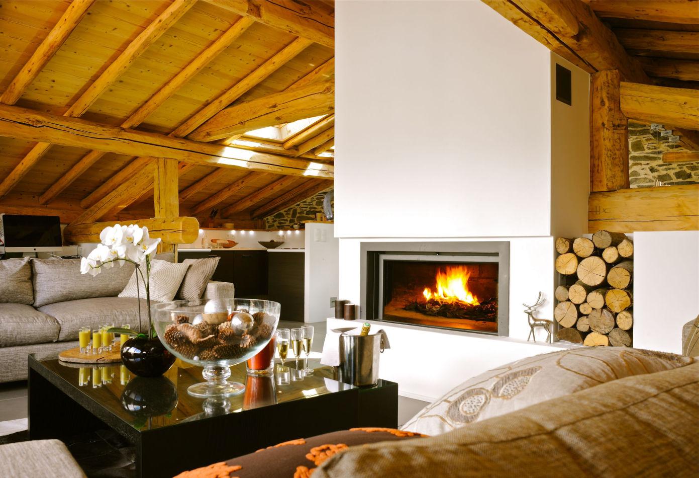 15-roof-top-living-room