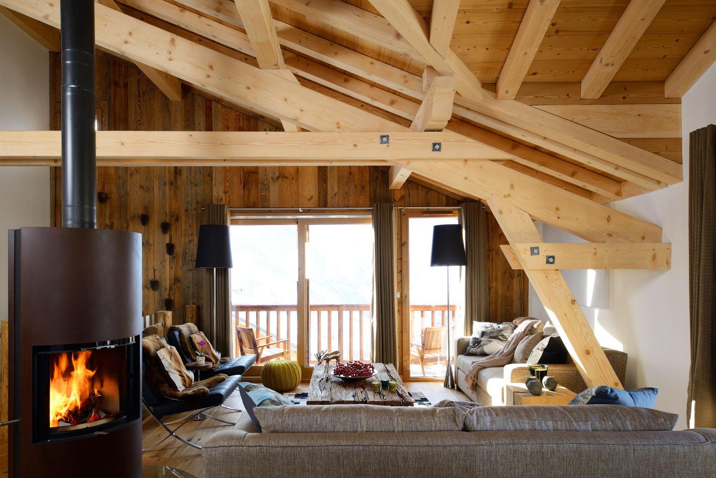 21-living-room