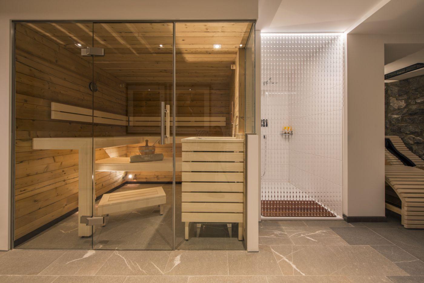 23chalet-1597-sauna-2