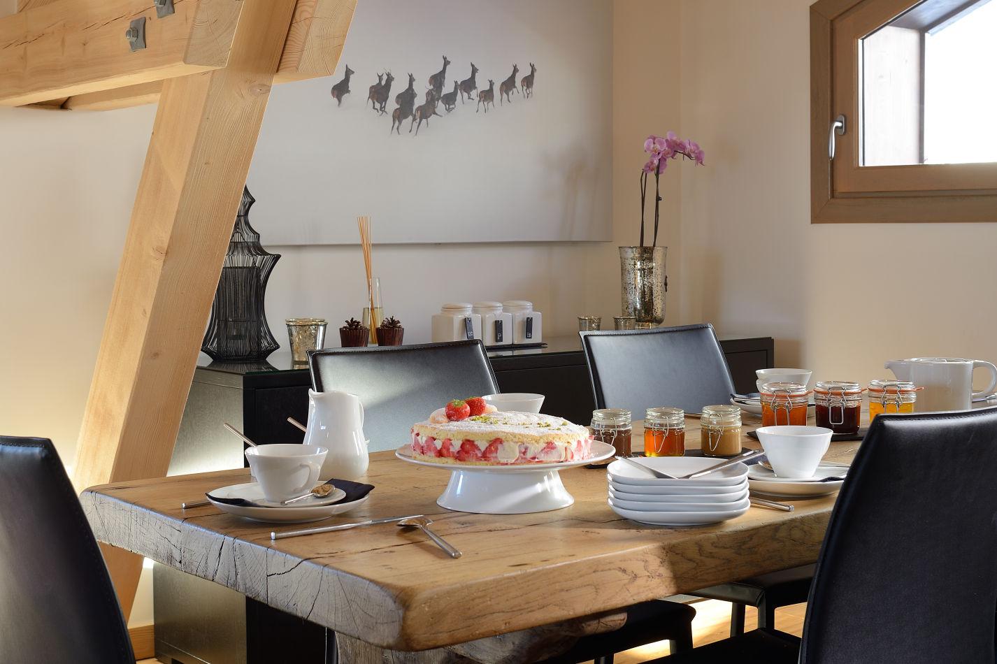 28-dining-room