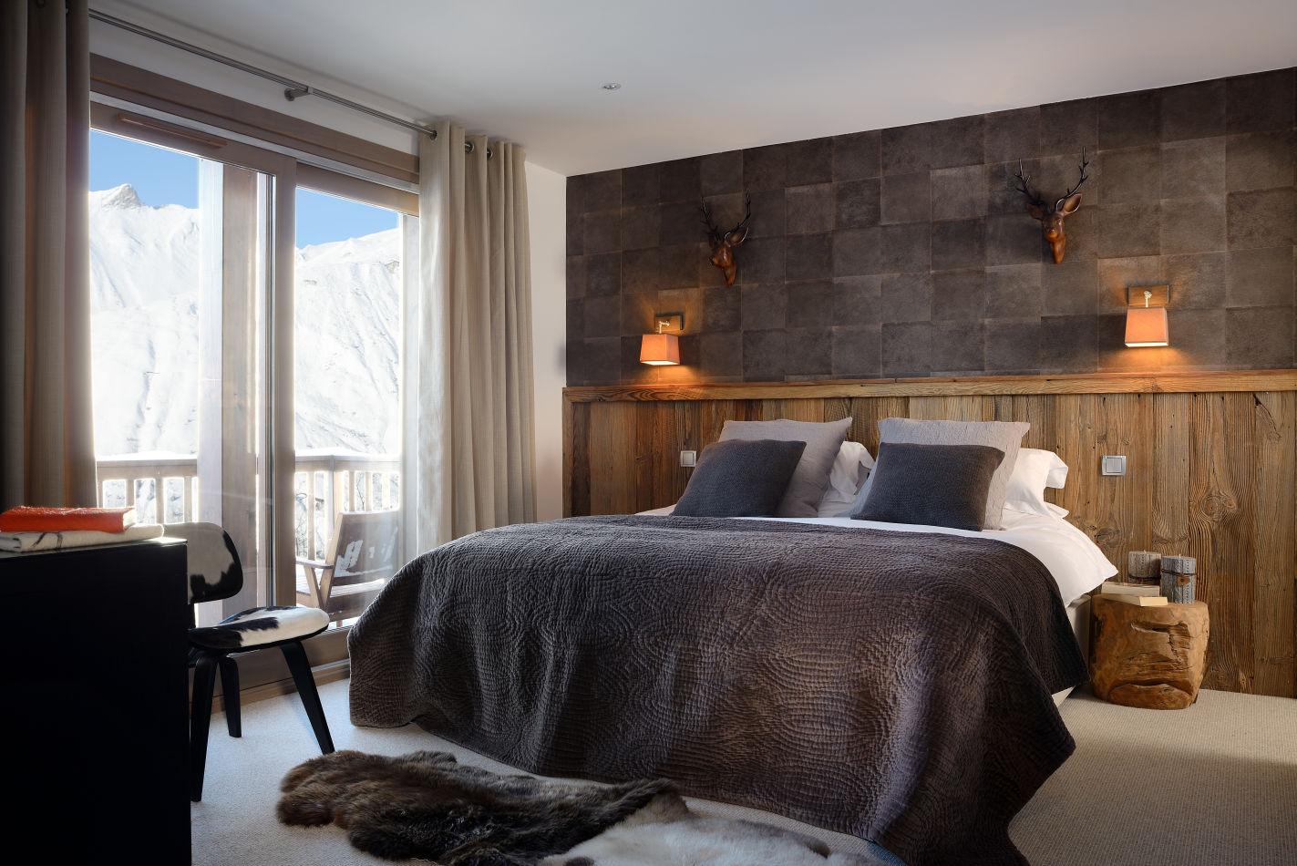 3-bedroom-1-with-twin-or-double-bed-en-suite-bathroom