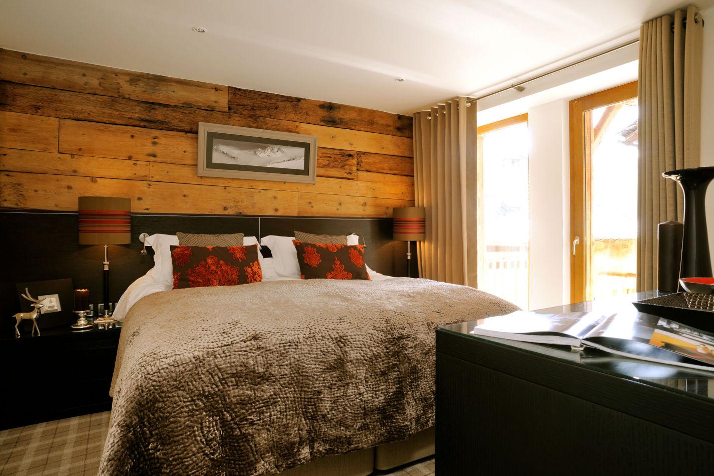3-bedroom-1