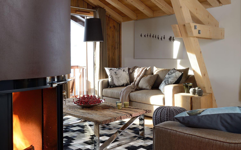 31-living-room-fire