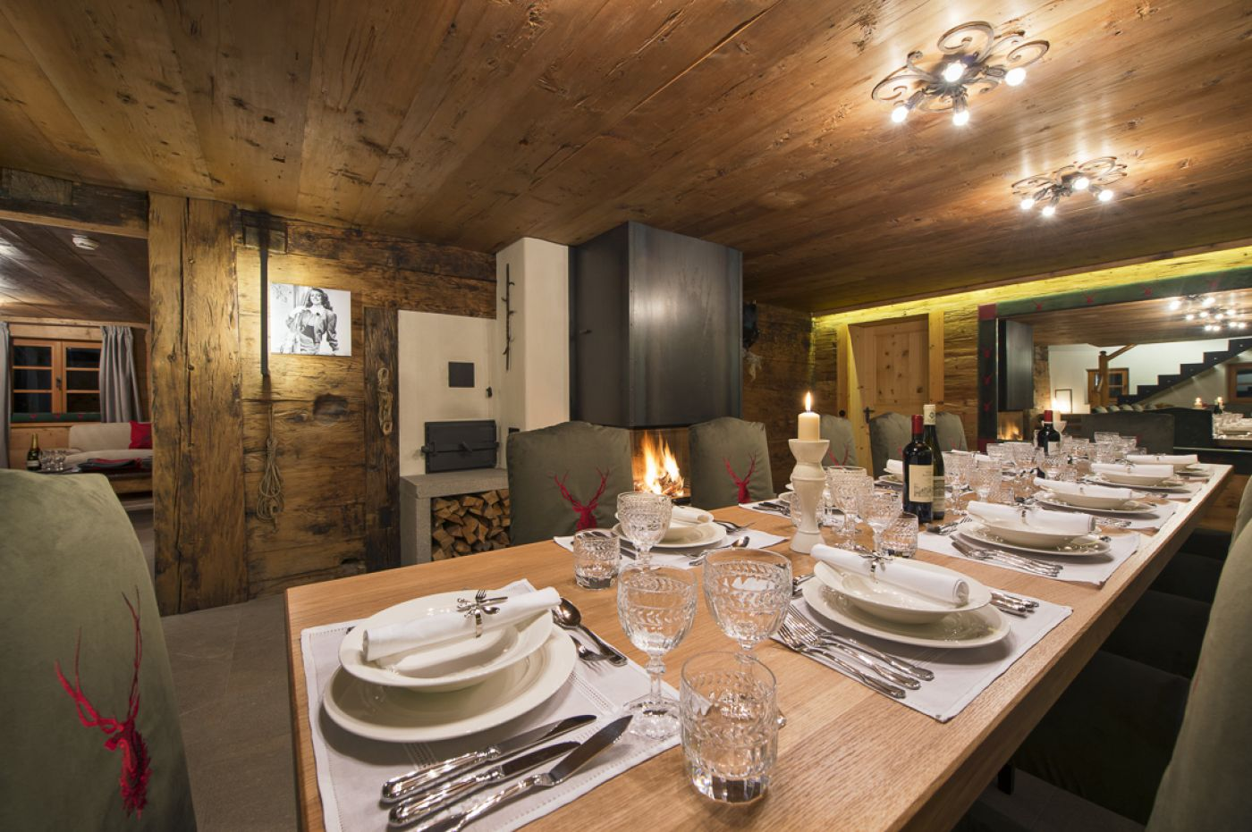 4chalet-1597-dining2-2