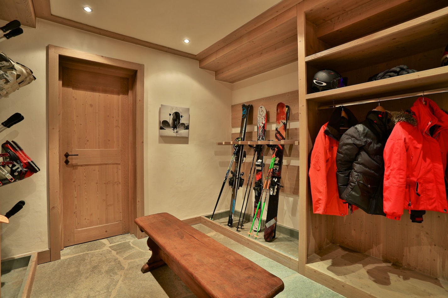 boot-room-image-147