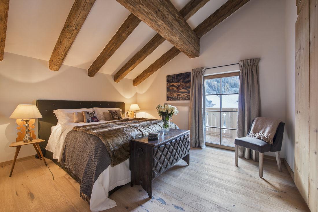 chalet-almajur-bedroom-2