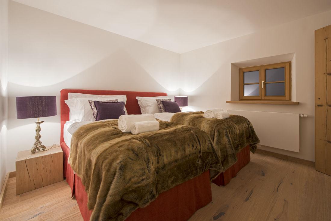 chalet-almajur-bedroom3-2
